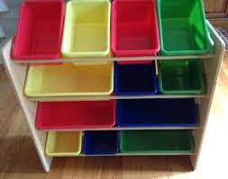 storage bins storage bins walmart plastic on sale at kmart