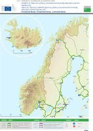 Ces Map Eur Lex 32016r0758 En Eur Lex
