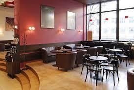 Cafe Interior Design Modern Cozy Cafe Interior Design With Flooring Ideas Nytexas