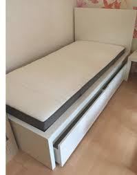 Ikea Schlafzimmer Gebraucht Kaufen Bett Malm Ikea Gebraucht U2013 Eyesopen Co