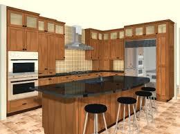 stunning sample kitchen designs sample kitchen designs video