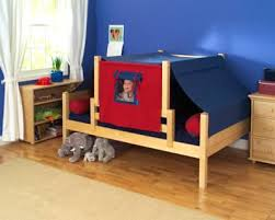 Daybed For Boys Boys Full Bedboys Full Day Bed With Top Tent Bed Bath And Beyond