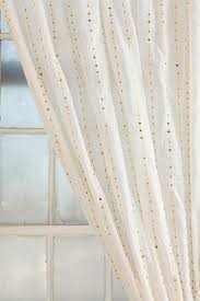 Pink And Gold Curtains Curtains 2pcs Sparkly Gold Sequin Curtains 60x250cm