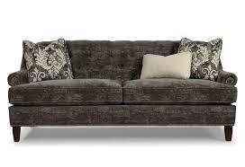 tufted sofa rachael ray