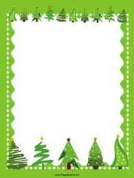 free printable paper stationery search