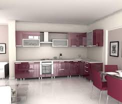 interior of a kitchen simple kitchen interior design 2018 home comforts