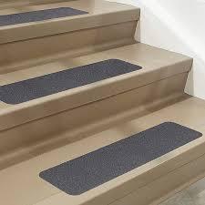 anti slip treads 6