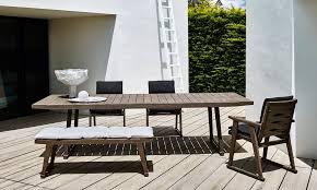 Outdoor Furniture Outdoor Furniture High Quality Design Furniture