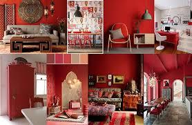 colore rilassante per da letto arredare casa in base ai colori per rilassarsi ed essere