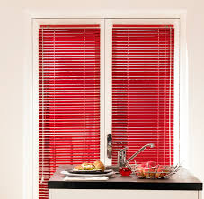 home decor interior types of window shades venetian blinds