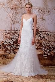 lhuillier bridal stunning lhuillier wedding dress collection fw 2014