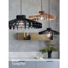 black dome pendant light search results for large black dome pendant light