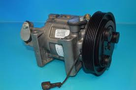 nissan sentra q 1996 ac compressor for nissan sentra 1 6l 2 0l tsuru 1 6l probe 2 5l 1