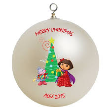 the explorer decorations image inspiration of