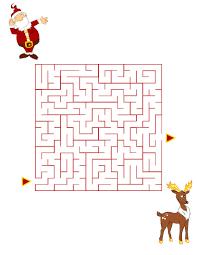 rudolph red nosed reindeer games hellokids
