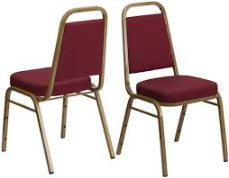 banquet chair stacking banquet dining chairs whereibuyit