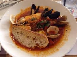 cuisine le gal portuguese fisherman s stew picture of sea foods boston