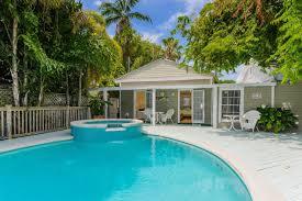 El Patio Hotel Key West Villas Key West Fl Booking Com