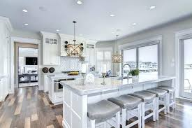two tier kitchen island kitchen island subscribed me