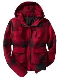 best jacket deals black friday black friday deals best black friday deals online online deals