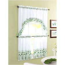 vintage bedroom curtains vintage bedroom curtains medium size of curtains vintage shower