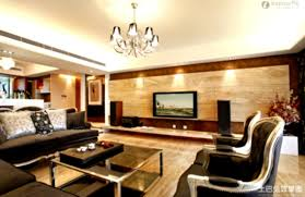 future home interior design living room tv decorating ideas home design also designs images