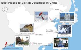 top 6 places to visit in december in china