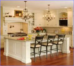 your own kitchen island kitchen island dining table design home design ideas