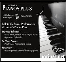 ad un piano horines piano plus ad from 2018 04 06 ad vault pantagraph