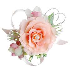 Wrist Corsage Prices Compare Prices On Bracelet Wrist Corsage Online Shopping Buy Low