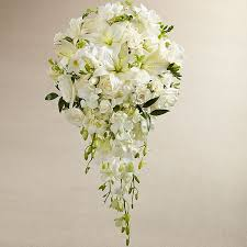 bridal bouquets wedding flowers delivered order bridal bouquets online