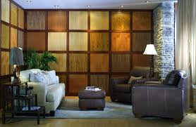 Wood Wall Paneling by Decorative Wood Wall Panels Zampco Inspiring Decorative Wall