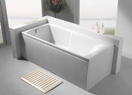 apex bath sizes 1