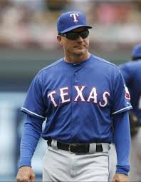 Jeff Banister 155 Best Texas Rangers Images On Pinterest Rangers Baseball Tx