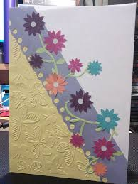 34 best homemade cards images on pinterest homemade cards