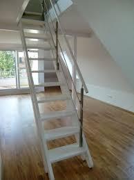 treppe zum dachboden dachboden ausbauen treppe getherpeset net