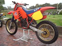 best bikes you u0027ve ever ridden moto related motocross forums