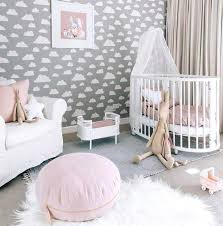 Nursery Decor Pinterest Outstanding Nursery Decor Ideas Decorating Baby Nursery Decor
