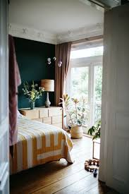 dark green walls best 25 dark green walls ideas on pinterest dark green rooms