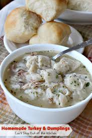 day after thanksgiving turkey carcass soup homemade turkey and dumplings can u0027t stay out of the kitchen
