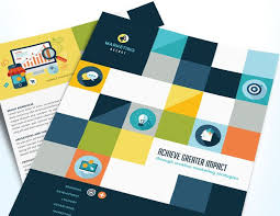 flyer graphic design layout 98 best graphic design inspiration images on pinterest graphic