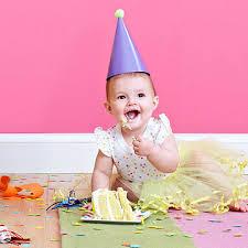 baby birthday birthday invitation etiquette q a