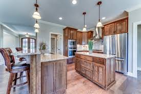 Kitchen Cabinets Knoxville Tn 2428 Covered Bridge Blvd Knoxville Tn 37932