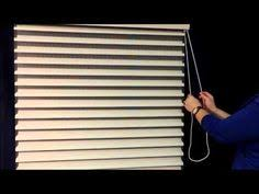 2m Blinds Free Shipping Buy Best Ewelink 2m Width Elecric Customizable