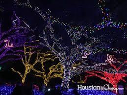 san antonio zoo lights coupon houston zoo christmas lights texas travel pinterest zoo lights