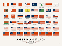 Interesting Flags 23 Best Flags Images On Pinterest Flags Info Graphics And