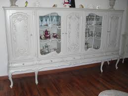 Chippendale Schlafzimmer Kaufen Chippendale Schrank Weiß Artownit For