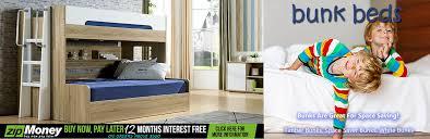 bunk beds bunk beds brisbane loft beds beds 4 kids