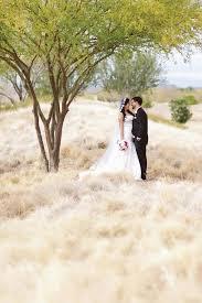 peoria wedding venues 25 best wedding venues az images on wedding venues