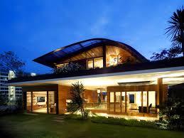 interior stunning modern home design modern house details